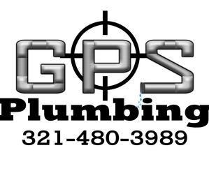 Gomiela Plumbing Services Inc. Services